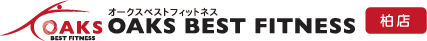 oaksbest_logo