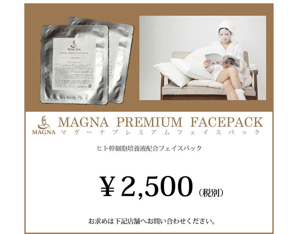 1,250円(税別)